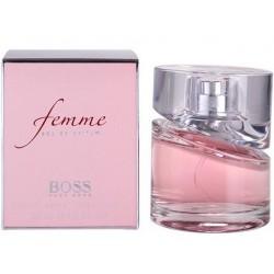 Hugo Boss Femme woda...