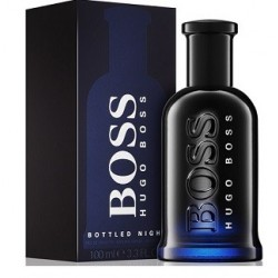 Hugo Boss Bottled Night...