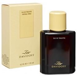 Davidoff Zino woda...