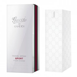 Gucci by Gucci Pour Homme...