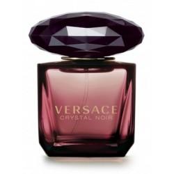Versace Crystal Noir woda...