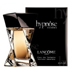 Lancome Hypnose For Men...