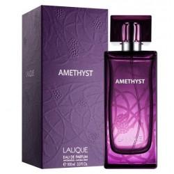 Lalique Amethyst woda...