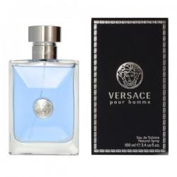 Versace Pour Homme woda...