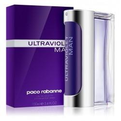 Paco Rabanne Ultraviolet...