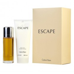Calvin Klein Escape Woman...