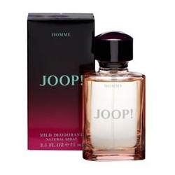 Joop Homme dezodorant...