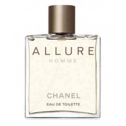 Chanel Allure Homme woda...