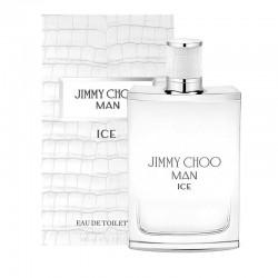 Jimmy Choo Man Ice woda...