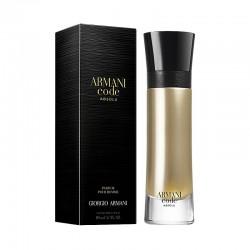 Giorgio Armani Code Absolu...