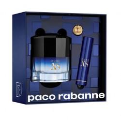 Paco Rabanne Pure XS Pour...