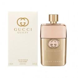 Gucci Guilty Pour Femme...
