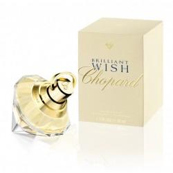 Chopard Wish Brilliant woda...