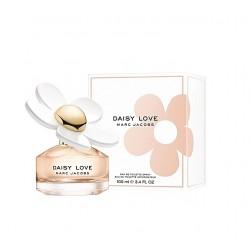 Marc Jacobs Daisy Love woda...