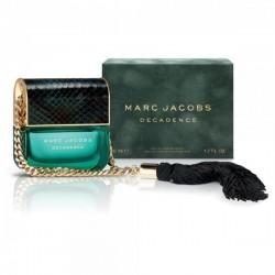 Marc Jacobs Decadence woda...