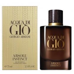 Giorgio Armani Acqua Di Gio...