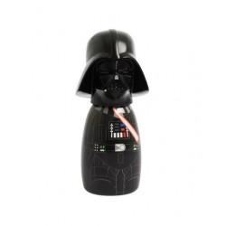 Star Wars Darth Vader woda...