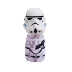 Star Wars Stormtrooper woda...