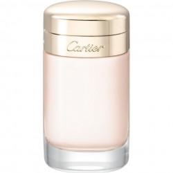 Cartier Baiser Vole woda...