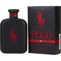 Ralph Lauren Polo Red...