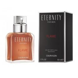 Calvin Klein Eternity Flame...