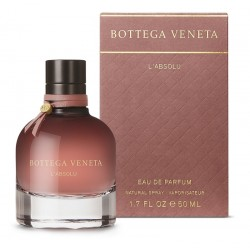 Bottega Veneta L'Absolu...