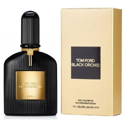 Tom Ford Black Orchid woda...