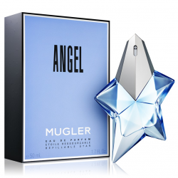 Thierry Mugler Angel woda...