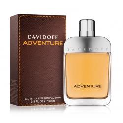 Davidoff Adventure woda...