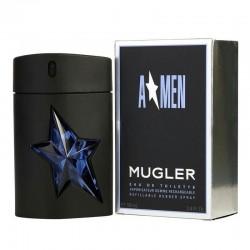 Thierry Mugler A Men w...