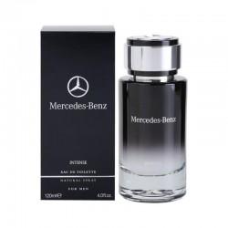 Mercedes-Benz Intense Pour...