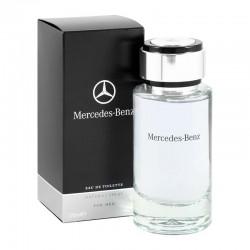 Mercedes-Benz For Men woda...