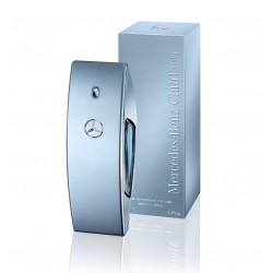Mercedes-Benz Club Fresh...