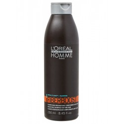 Loreal Expert Homme...
