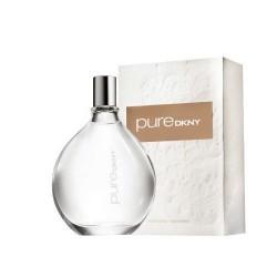 Donna Karan DKNY Pure woda...