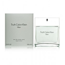 Calvin Klein Truth For Men...