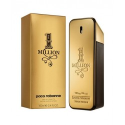 Paco Rabanne 1 Million woda...