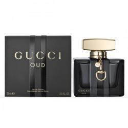 Gucci Oud woda perfumowana...