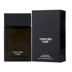 Tom Ford Noir For Man woda...
