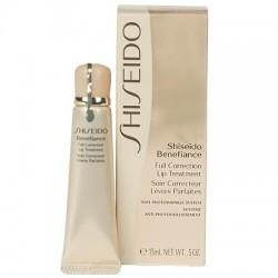 Shiseido Benefiance Full...