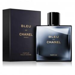 Chanel Bleu de Chanel...