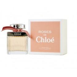Chloe Roses de Chloe woda...