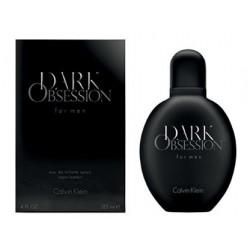 Calvin Klein Obsession Dark...