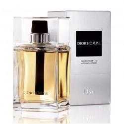Christian Dior Homme woda...