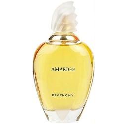 Givenchy Amarige woda...
