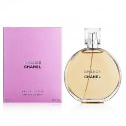 Chanel Chance woda...
