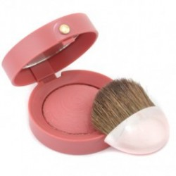 Bourjois Blush Woman 11...
