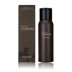 Hermes Terre d'Hermes...