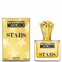 Moschino Stars woda...
