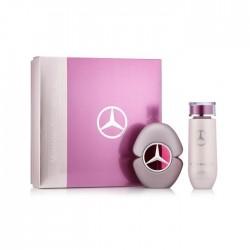 Mercedes-Benz Woman balsam...